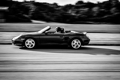 2021 SCCA TNiA Pitt Race Int Dk Blu Porsche TopDn
