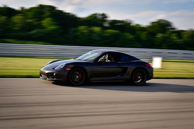 2021 SCCA TNiA Pitt Race Int Dk Chocolate Porsche
