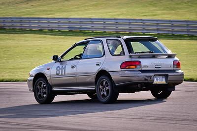 2021 SCCA TNiA Pitt Race Int Gold Subi