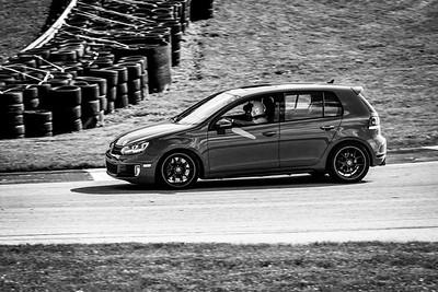 2021 SCCA TNiA Pitt Race Int Red GTi
