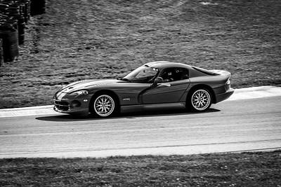 2021 SCCA TNiA Pitt Race Int Red Viper