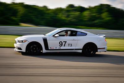 2021 SCCA TNiA Pitt Race Int White Mustang 97