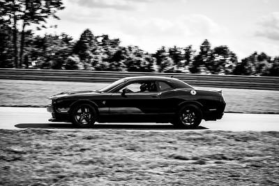 2021 SCCA TNiA Pitt Race Nov Blk Dodge