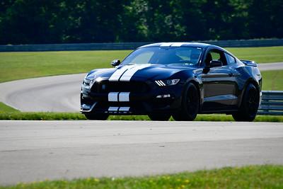2021 SCCA TNiA Pitt Race Nov Blk Shelby