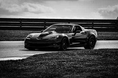 2021 SCCA TNiA Pitt Race Nov Dk Blu Vette Older