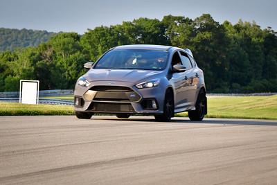 2021 SCCA TNiA Pitt Race Nov Dk Gray FoST