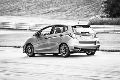 2021 SCCA TNiA Pitt Race Nov Dk Gray Fit