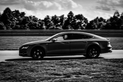2021 SCCA TNiA Pitt Race Nov Dk Red Blk Audi