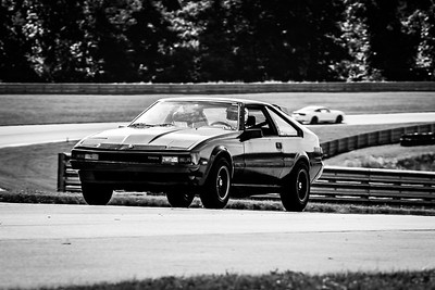 2021 SCCA TNiA Pitt Race Nov Dk Red Celica Older