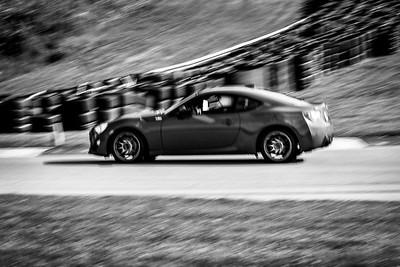 2021 SCCA TNiA Pitt Race Nov Dk Red Twin