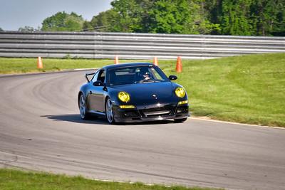 2021 SCCA TNiA Pitt Nov Blk Porsche