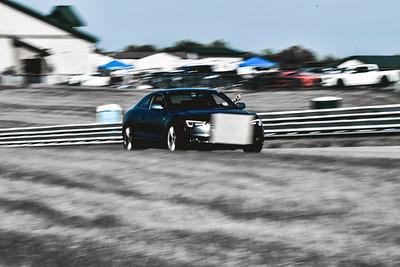 2021 SCCA TNiA Pitt Nov Dk Silver Audi