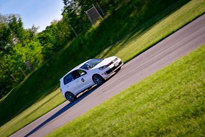 2021 SCCA TNiA Pitt Nov White GTI