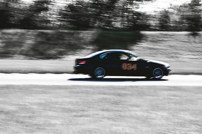 2021 SCCA TNiA Pitt Adv Blk BMW 034