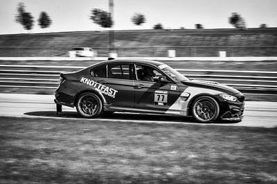 2021 SCCA TNiA Pitt Adv Blk Burgundy BMW