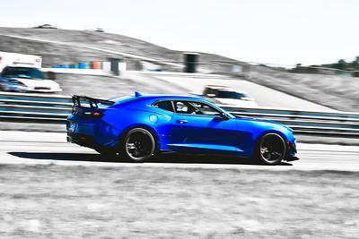 2021 SCCA TNiA Pitt Adv Blu Camaro Wing