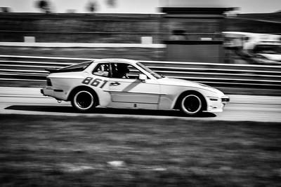 2021 SCCA TNiA Pitt Adv Cream Porsche