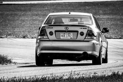 2021 SCCA TNiA Pitt Adv Silver Lexus