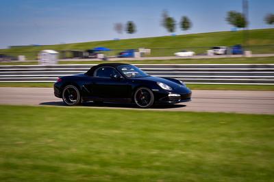 2021 SCCA TNiA Pitt Int Blk Porsche Topup