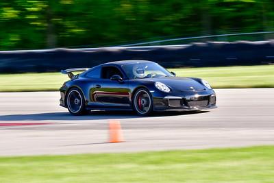 2021 SCCA TNiA Pitt Int Blk Porsche