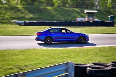 2021 SCCA TNiA Pitt Int Blu BMW