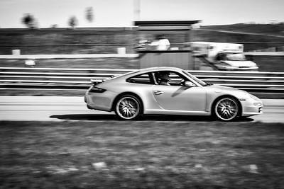 2021 SCCA TNiA Pitt Int Silver Porsche