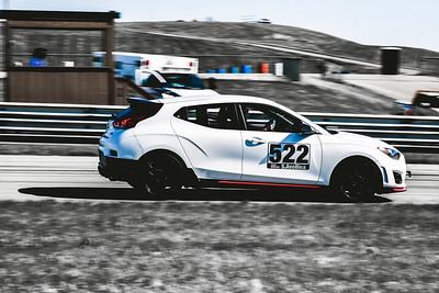 2021 SCCA TNiA Pitt Int Wht Hyundai