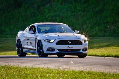 2021 SCCA TNiA Pitt Int Wht Blk Mustang 97