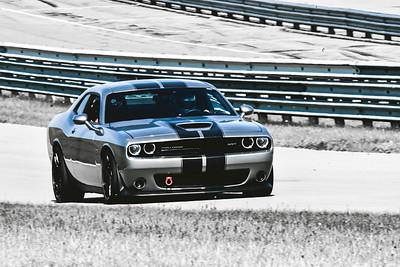 2021 SCCA TNiA Pitt Int Silver Dodge