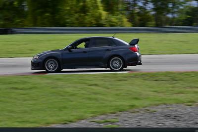 2021 SCCA TNiA Pitt Race Adv Blk Subi