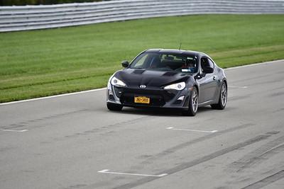 2021 SCCA TNiA Pitt Race Adv Blk Twin
