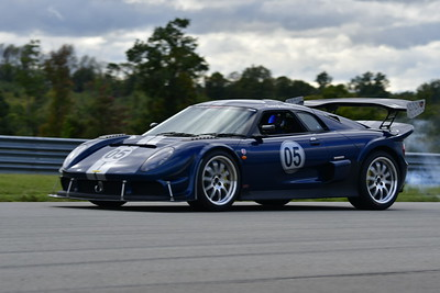 2021 SCCA TNiA Pitt Race Adv Blu Noble