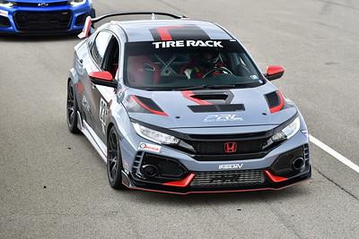 2021 SCCA TNiA Pitt Race Adv Dk Gray Civic