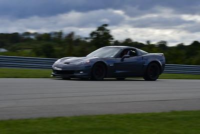 2021 SCCA TNiA Pitt Race Adv Dk Silver Vette 2