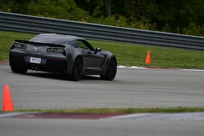 2021 SCCA TNiA Pitt Race Adv Dk Silver Vette 3