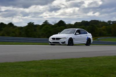 2021 SCCA TNiA Pitt Race Adv Wht BMW