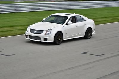 2021 SCCA TNiA Pitt Race Adv Wht Caddy