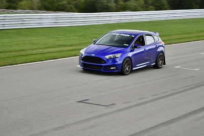 2021 SCCA TNiA Pitt Race Interm Blu FoST