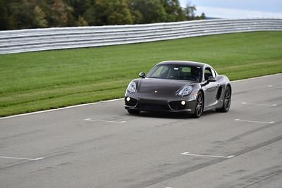 2021 SCCA TNiA Pitt Race Interm Chocolate Porsche