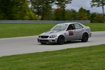 2021 SCCA TNiA Pitt Race Interm Dk Silver Lexus