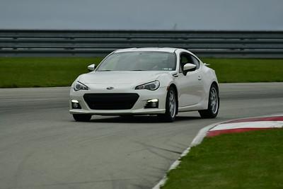 2021 SCCA TNiA Pitt Race Interm Wht Twin
