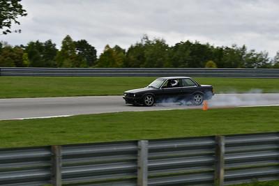 2021 SCCA TNiA Pitt Race Nov Blk BMW