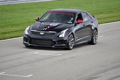 2021 SCCA TNiA Pitt Race Nov Blk Caddy
