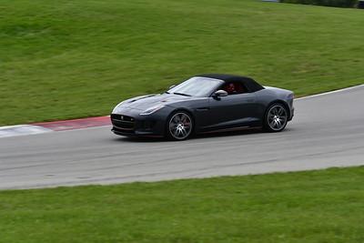 2021 SCCA TNiA Pitt Race Nov Blk Jag