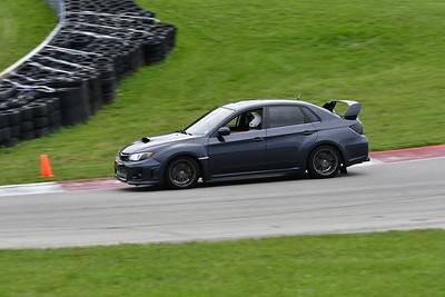 2021 SCCA TNiA Pitt Race Nov Blk Subi