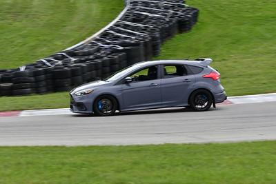 2021 SCCA TNiA Pitt Race Nov Gray FoST