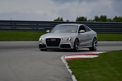 2021 SCCA TNiA Pitt Race Nov Silver Audi