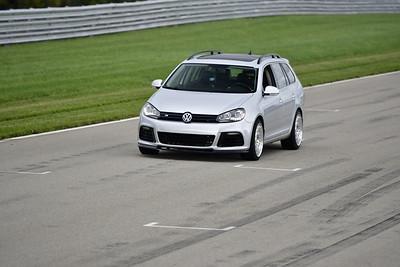 2021 SCCA TNiA Pitt Race Nov Silver VW