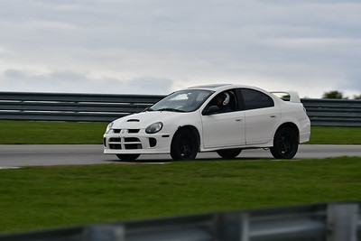 2021 SCCA TNiA Pitt Race Nov Wht Neon-13