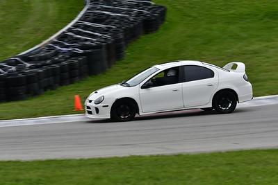 2021 SCCA TNiA Pitt Race Nov Wht Neon-14